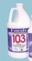 103 CHERRY
