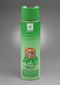 AIRLIFT SMOKE & ODOR ELIMINATOR