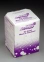 CLEAN XPRESS E2 WASH & SANITIZER