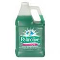 COLGATE PALMOLIVE DISHWASING
