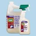 COMET CLEANER W/BLEACH
