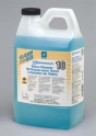 BIO-RENEWABLES GLASS CLEANER 18