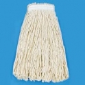 CLAMP TYPE MOP HEAD