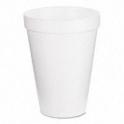 DART STYRO CUPS