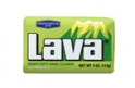 LAVA BAR SOAP