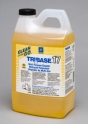 TRIBASE MULTI PURPOSE CLEANER