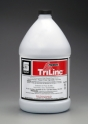 TRILINC